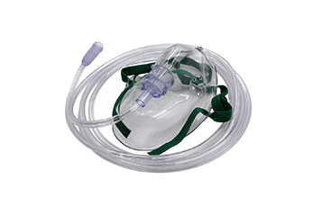 Medical Oxygen Consumables